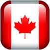 Canadian Residents service
